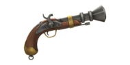 Category shotguns.png