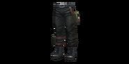 Category pants