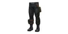 Category pants.png