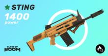 Wiki sting.png