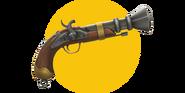 Caegories 1 shotguns