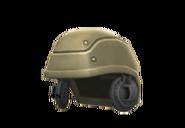 Gob Hard Hat-300x208