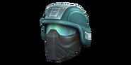 Category helmets