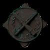 Gunner Badge1.png