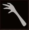 Phoenix Claw