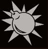 http://gunsoficarusonline.wikia
