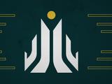 Anglean Republic