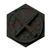 Gunner Badge2.png