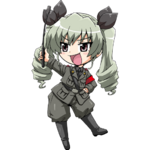 Anchovy chibi.png