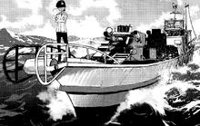 AmphibiousAssault