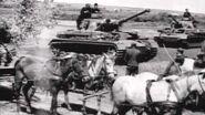 German War Files - Panzer IV Heavy Tank