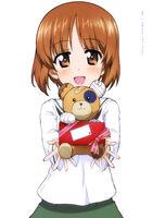 Miho Valentine2