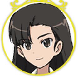 Kinuyo Icon.png