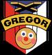 Gregor.png