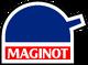 GUP Maginot.png