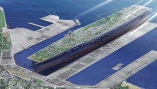 Ooarai Carrier.jpg
