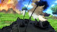 Girls-und-Panzer-Dream-Tank-Match 01
