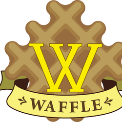 Waffle Academy