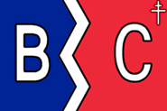 BC Freedom Flag