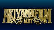 AkiyamaFilm