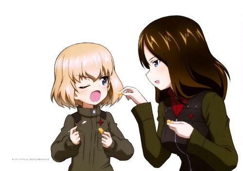 Katyusha and Nonna.jpg