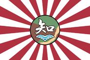 Chi-Ha-Tan flag