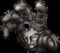 Super Robot Wars Z3 Tengoku Hen Mecha Sprite 264