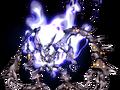 Super Robot Wars 3rd Z Mecha Sprite 209