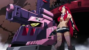 Yoko M Tank and Yoko.png