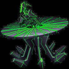 Super Robot Wars Z3 Tengoku Hen Mecha Sprite 262.png