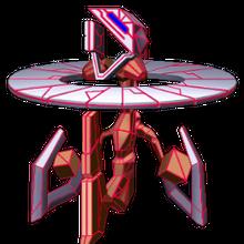 Super Robot Wars Z3 Tengoku Hen Mecha Sprite 261.png