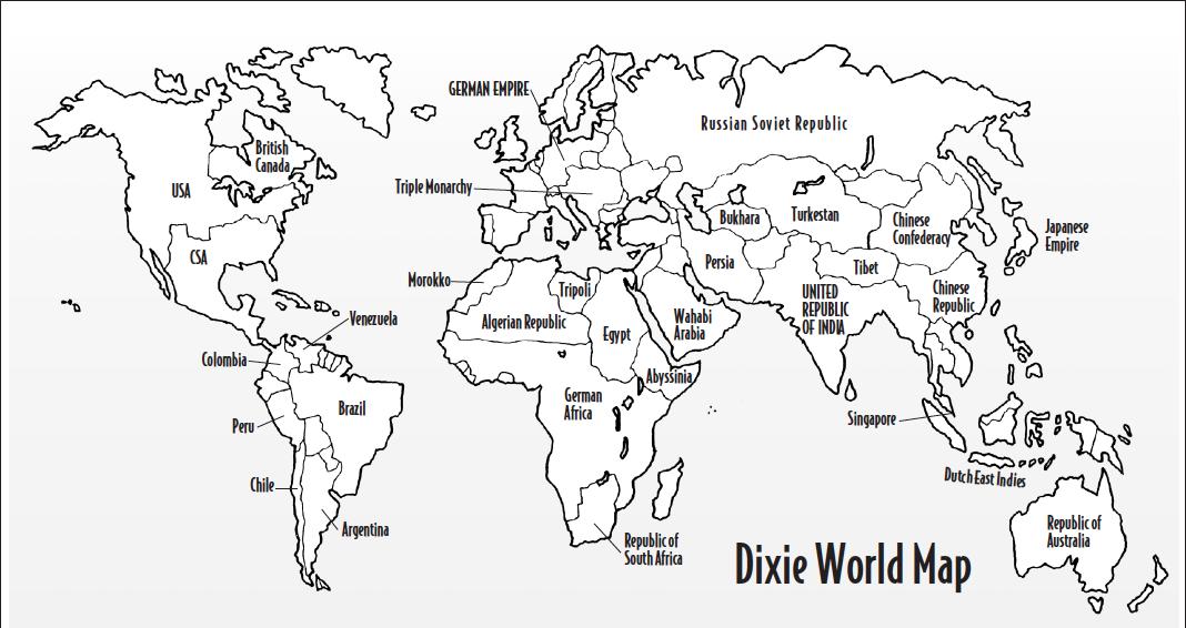 Dixie-1