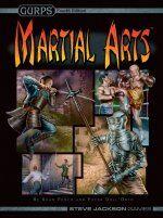 GURPS 4e Martial Arts cover.jpg