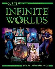 Infinite worlds cover.jpg
