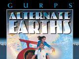 Classic: Alternate Earths