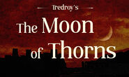 Moon of Thorns
