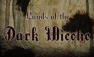 Lands of the Dark Wicche