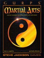 GURPS 3e Martial Arts cover.jpg