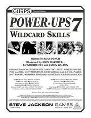 PowerUps07.jpg
