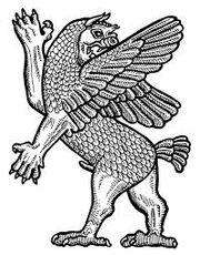 Tiamat (Babylon).jpg