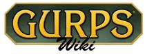 GURPS Wiki