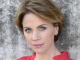 Yvonne Bode