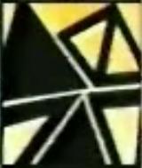 Crag Logo.png