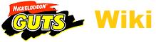 Nickelodeon GUTS Wiki