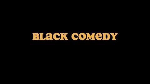 GUTS- Black Comedy - Trailer