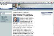 Bmv promotion noch im web