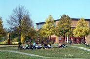 Campus-bayreuth-3