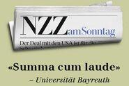 Nzz DW Heimat Berl 1319153p