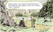 Guttenbergfall beendet