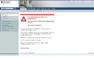 BMVg.de- Der Minister 1298046665657